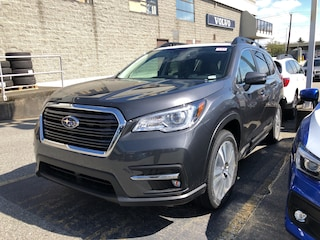 2019 Subaru Ascent Limited VUS
