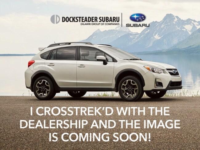 2012 Subaru Outback 2.5 I Limited at Multimedia Station Wagon