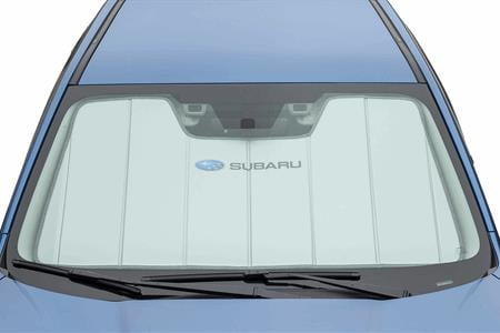 Sunshade Front Windshield