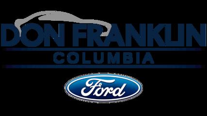 Don Franklin