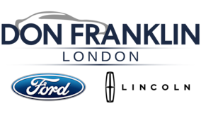 Don Franklin Ford Lincoln
