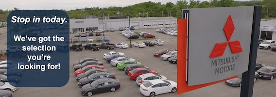 Mitsubishi dealership near lexington ky used cars used suvs previous next solutioingenieria Image collections