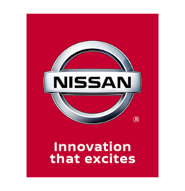 Don Franklin Nissan | Somerset