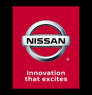 Don Franklin Nissan | Somerset