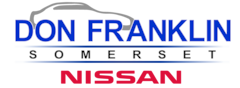 Don Franklin Nissan of Somerset