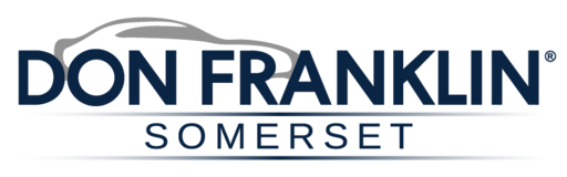 Don Franklin Kia | Somerset
