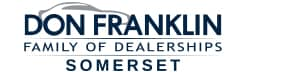 Don Franklin Kia | Somerset