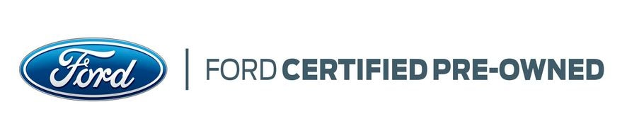 Ford Certified Pre Owned >> Your Dealership For New And Used Cars And Trucks Don Gasgarth S