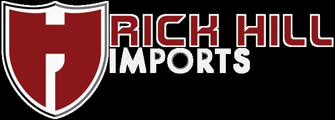 Rick Hill Imports