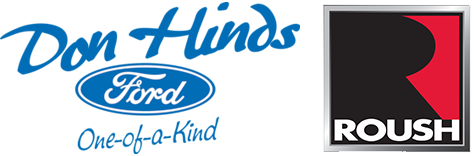 Don Hinds Ford Inc