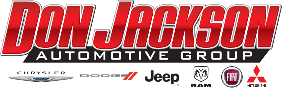 Don Jackson Auto Group