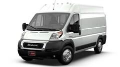 2021 Ram ProMaster 2500 -X9 Van Cargo Van