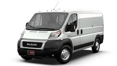 2021 Ram ProMaster 1500 -X9 Van Cargo Van