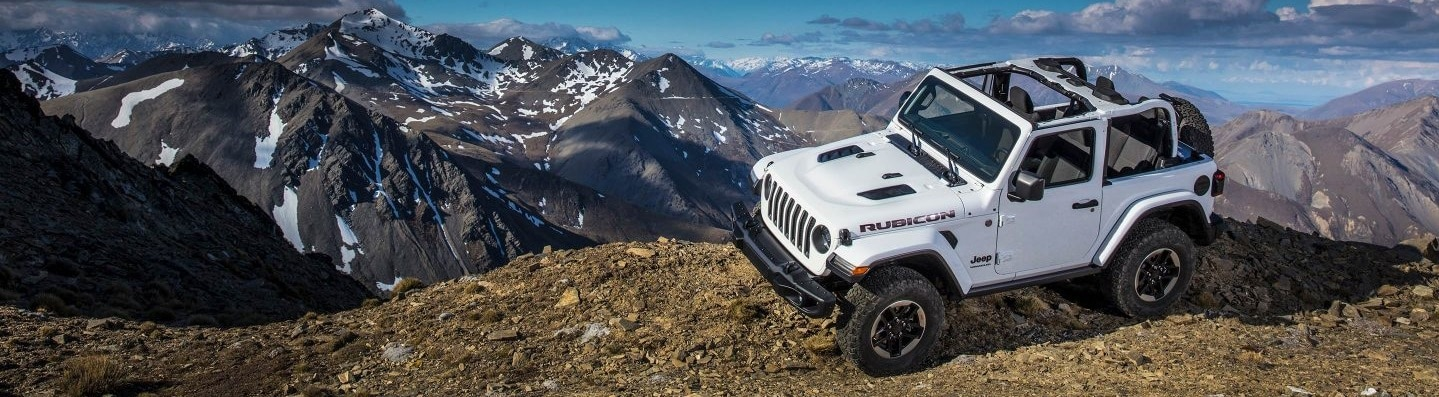 Captivating New 2018 Jeep Wrangler SUVs For Sale Or Lease In Union City, GA