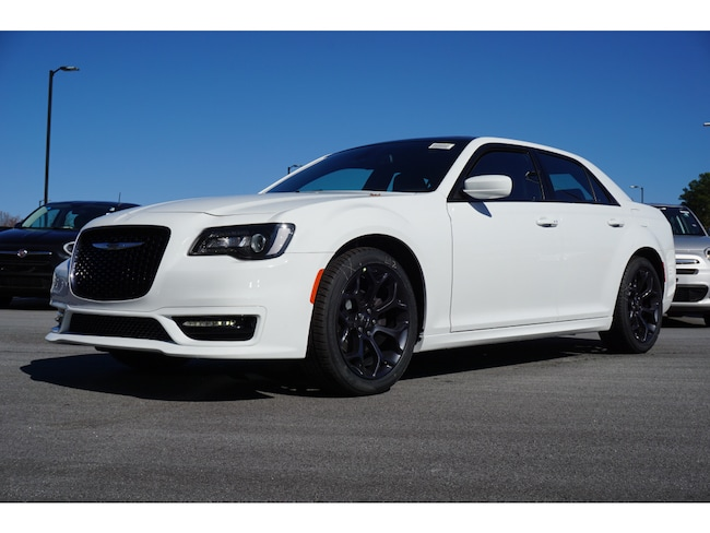 Chrysler Cars Review Release