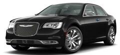 2021 Chrysler 300 TOURING L Sedan