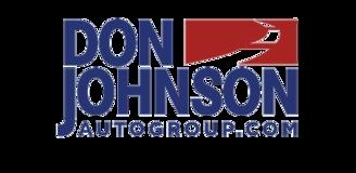 Don Johnson's Cumberland Motors