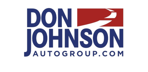 Don Johnson's Cumberland Motors