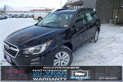 New 2019 Subaru Outback 2.5i SUV S5301 for sale in Whitefish, MT