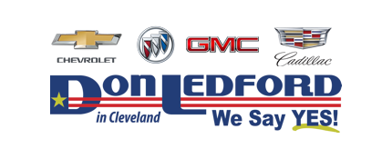 Don Ledford Automotive Center, INC.