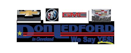 Don Ledford Automotive Center, INC.