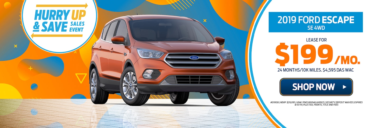 Ford Lease Deals 2017 >> Donley Ford Dealership In Galion Oh Near Bucyrus Oh Mansfield Oh