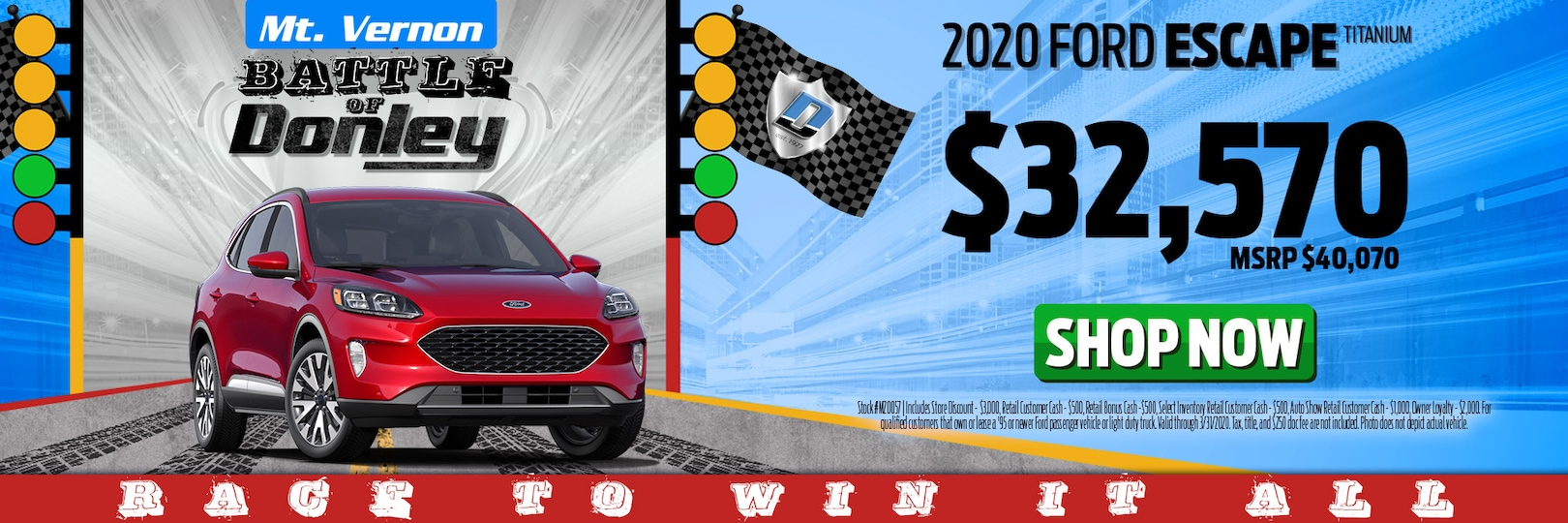 Donley Ford Galion >> My Local Ford Dealership | Donley Ford of Mt. Vernon, Ford Dealer | New 2019-2020 Ford & Used ...