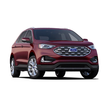 2020 Ford Suv And Crossover Lineup Donley Ford Of Shelby
