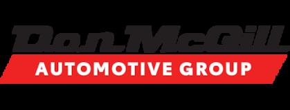 Don McGill Automotive Group