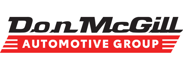 Don McGill Automotive Group