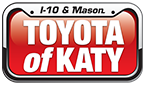 Toyota of Katy