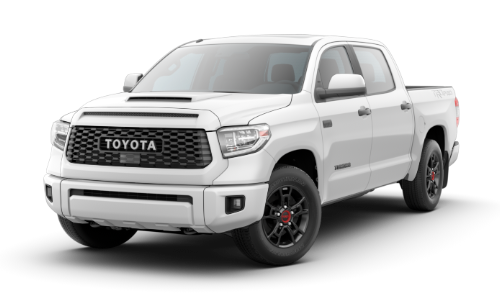Toyota Dealer Houston >> New 2019 Tundra | Toyota of Katy | Dealer Near Houston TX