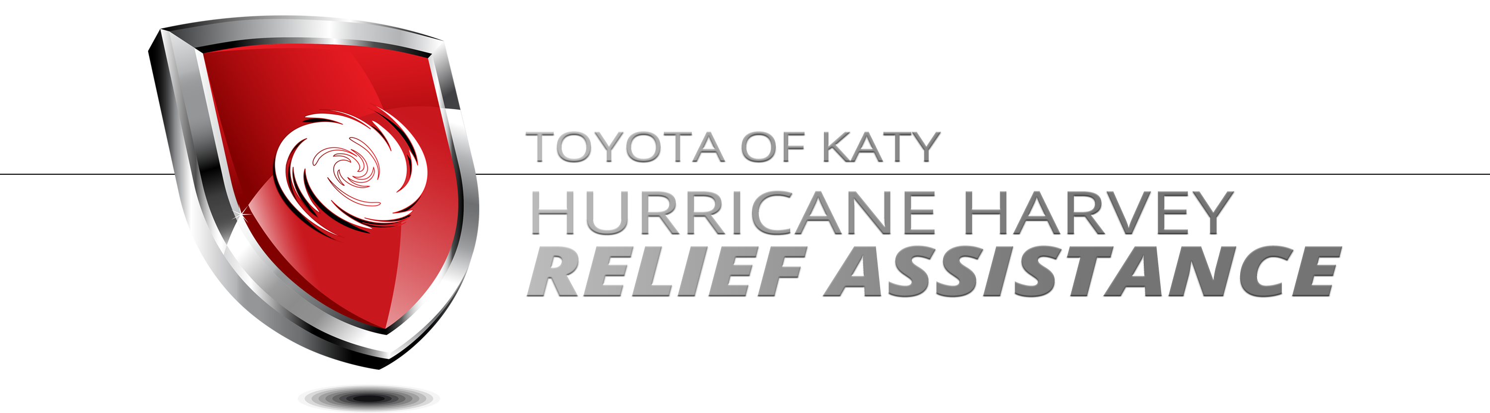 Flooded Car Relief Repair Or Replace At Don Mcgill Toyota Of Katy