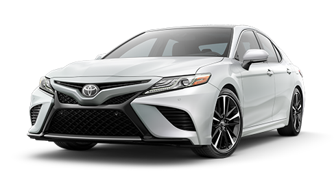 Toyota Of Katy >> Toyota Of Katy 2020 Upcoming Car Release