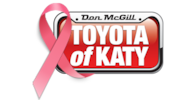 Don McGill Toyota of Katy