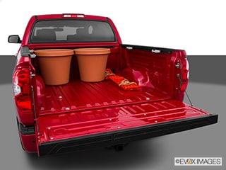 honda ridgeline vs toyota tundra katy truck comparison. Black Bedroom Furniture Sets. Home Design Ideas