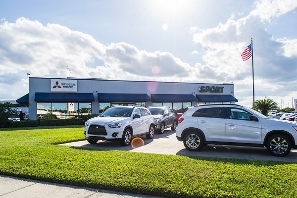 to dealer dealership fairfield the stamford mitsubishi directions htm about serving services ct connecticut near offered at our