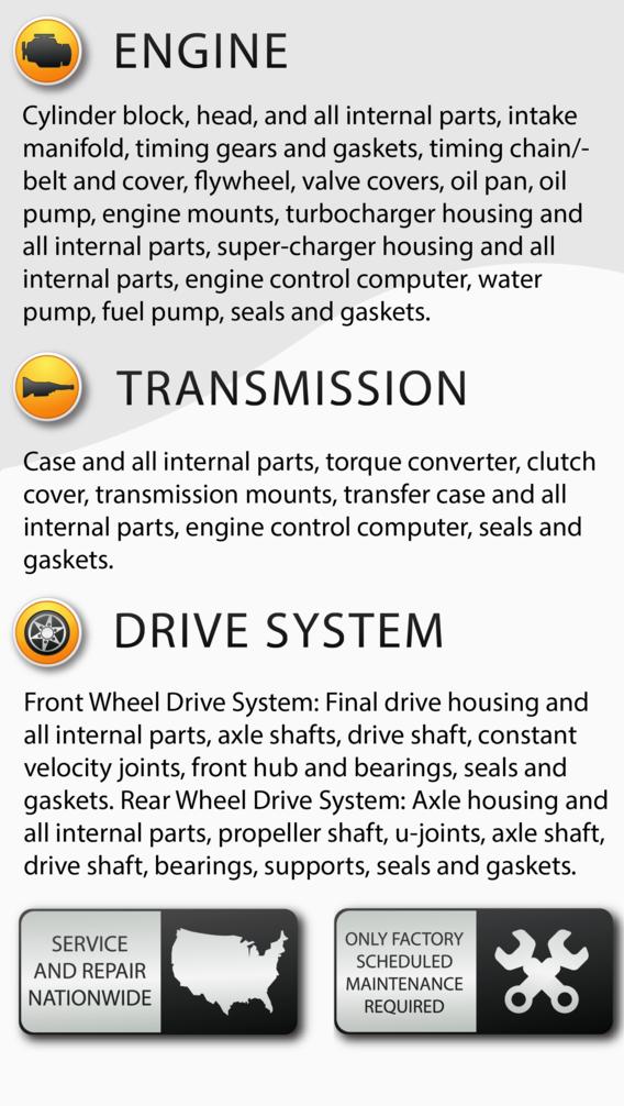 Sport Mitsubishi | FREE Lifetime Warranty with every new car