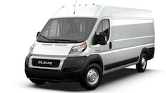 2021 Ram ProMaster 3500 CARGO VAN HIGH ROOF 159 WB EXT Extended Cargo Van For Sale in Madison, WI