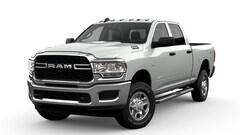 2021 Ram 2500 TRADESMAN CREW CAB 4X4 6'4 BOX Crew Cab For Sale in Madison, WI