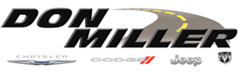 Don Miller Dodge Chrysler Jeep Ram