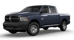 New 2019 Ram 1500 Classic TRADESMAN CREW CAB 4X4 5'7 BOX Crew Cab 496074 for Sale near Middleton, WI, at Don Miller Dodge Chrysler Jeep Ram