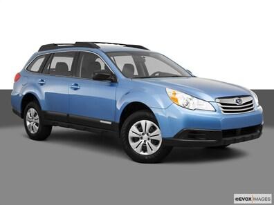 Don Miller Subaru East >> Dealership Advertisements Don Miller Subaru