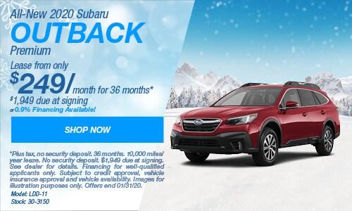 Don Miller Subaru East >> Don Miller Subaru East New Subaru Dealership In Madison