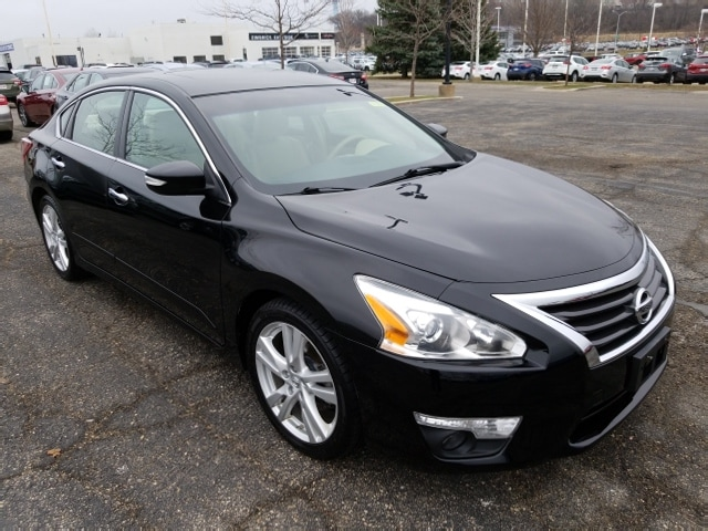 Used Car Specials In Madison Wi Don Miller Subaru East