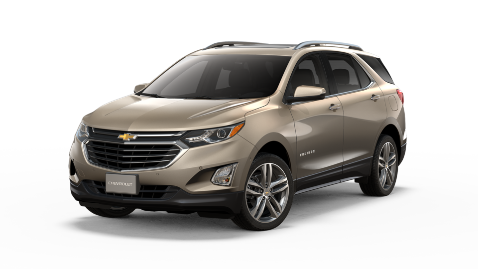ford edge vs chevrolet equinox donnell ford of salem oh. Black Bedroom Furniture Sets. Home Design Ideas