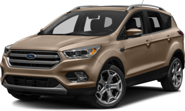 the ford escape for 2019 is available in salem oh