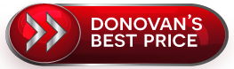 Donovan's Best Price