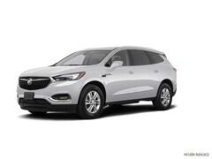 2019 Buick Enclave Premium 4x4 Premium  Crossover