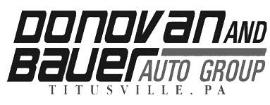 DONOVAN & BAUER AUTO GROUP